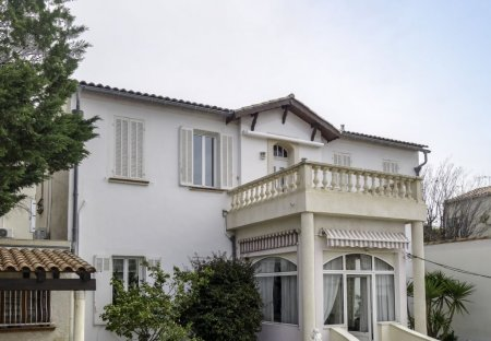 Apartment in Goumier-Berneix, the South of France