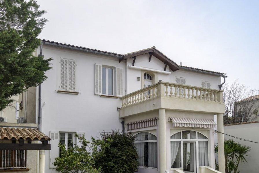 Apartment in France, Goumier-Berneix