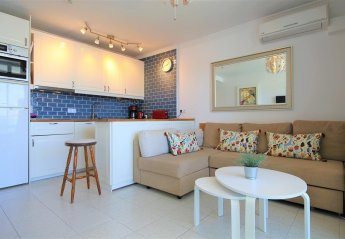 0 bedroom Apartment for rent in Playa Del Ingles