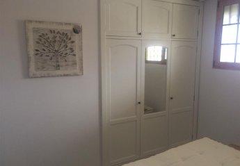 0 bedroom Apartment for rent in Playa Del Ingles