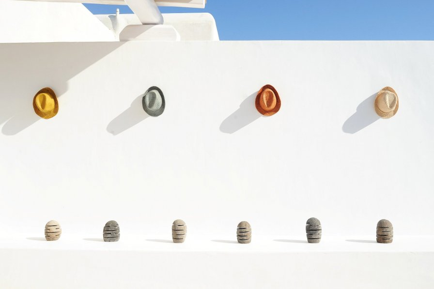 Mykonos holiday villa rental