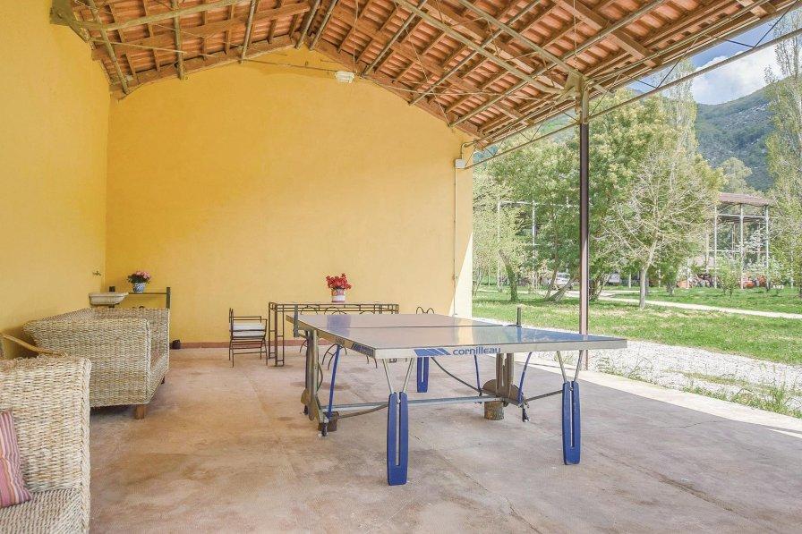 Villa in Italy, Ciorlano