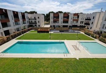 3 bedroom Apartment for rent in Vilafortuny