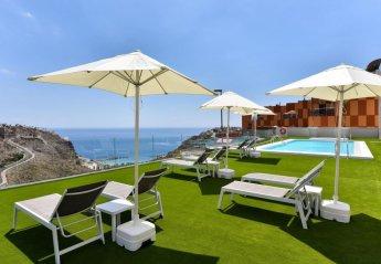 1 bedroom Apartment for rent in Puerto Rico Resort