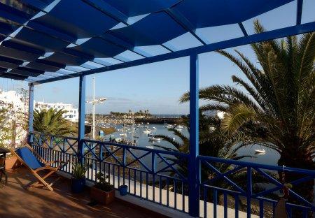 Apartment in Arrecife Centro, Lanzarote