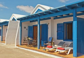 2 bedroom Villa for rent in Punta Mujeres