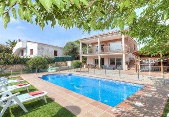 0 bedroom Villa for rent in Puig Ses Forques