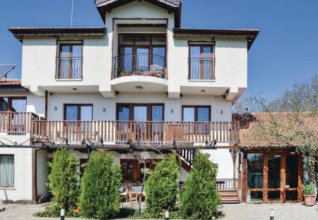 Villa in Kableshkovo (Tervel), Bulgaria