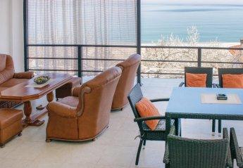 2 bedroom Villa for rent in Varna