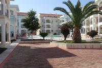 Apartment in Turkey, Didim: Oasis Holiday Village pool area