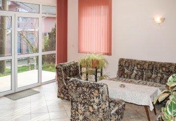 4 bedroom Villa for rent in Dobrich