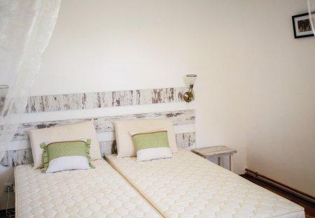 Apartment in Dobrogled, Bulgaria