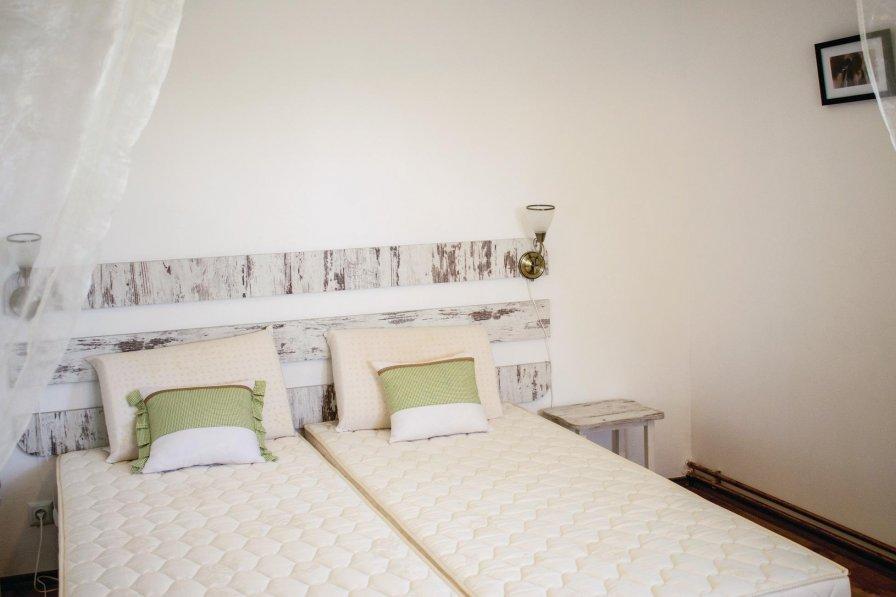 Dobrogled apartment to rent
