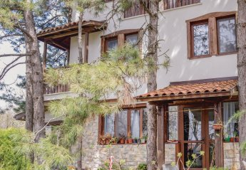 4 bedroom Villa for rent in Avren