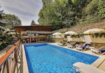 3 bedroom Villa for rent in Balchik