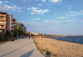 3 bedroom Apartment for rent in Pomorie