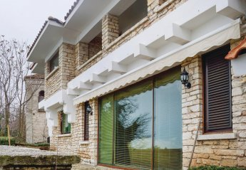 2 bedroom Villa for rent in Balchik