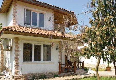 Villa in Krapets, Bulgaria