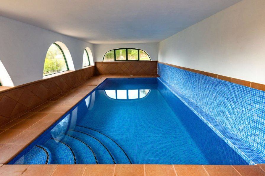 Villa in Spain, Cunit
