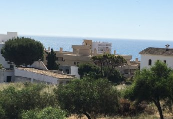 4 bedroom House for rent in La Cala de Mijas