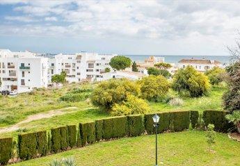 4 bedroom House for rent in La Cala de Mijas