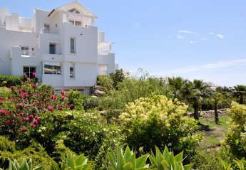2 bedroom Apartment for rent in Casares