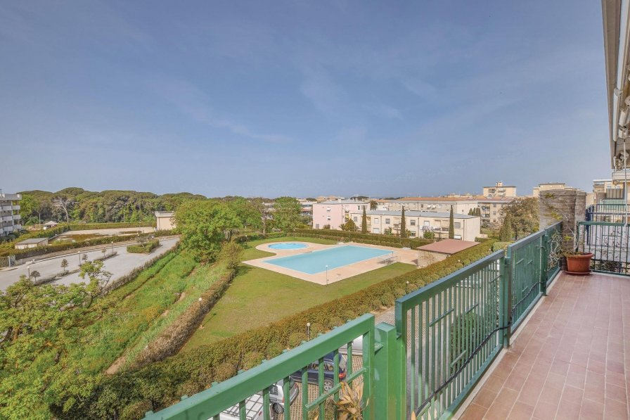 Apartment in Italy, San Vincenzo