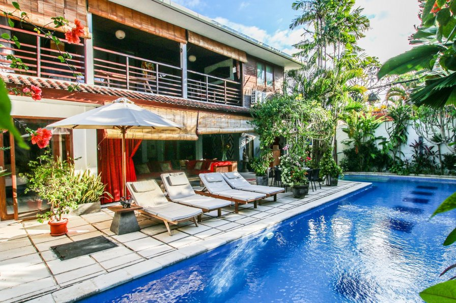 Villas Del Sol Kissimmee Reviews