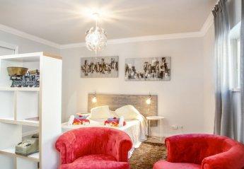 1 bedroom Apartment for rent in Mafra