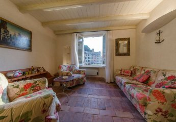 1 bedroom Apartment for rent in Portofino