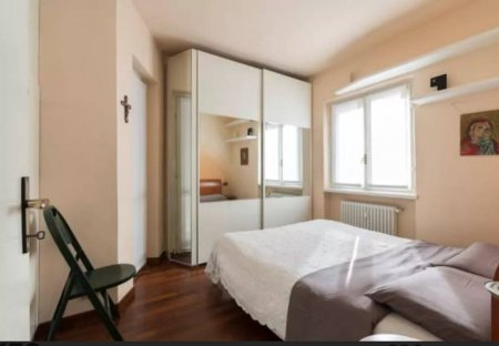 Apartment in Montorfano, Italy