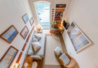 1 bedroom Apartment for rent in Portofino