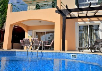 0 bedroom Villa for rent in Coral Bay