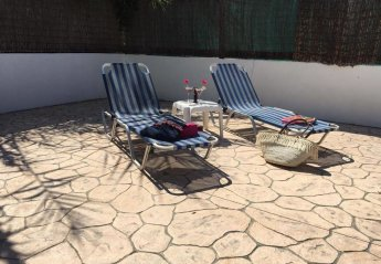 0 bedroom Villa for rent in Argaka