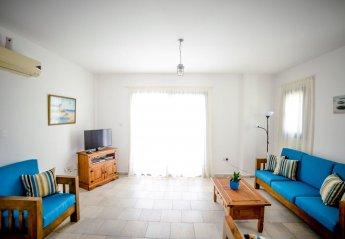 0 bedroom Villa for rent in Peyia
