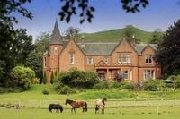 Country_house in United Kingdom, Lothians: Toftcombs