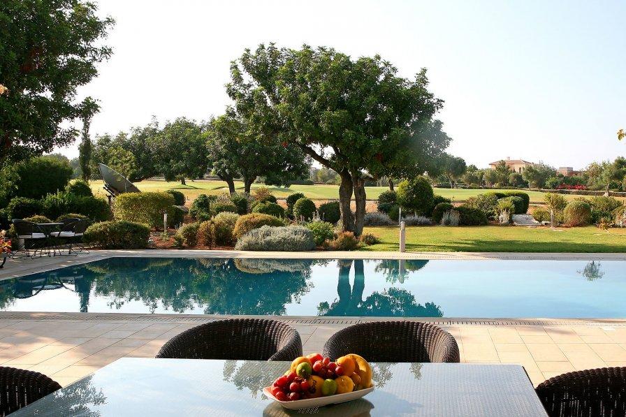 Tuscany Villas Florida Reviews