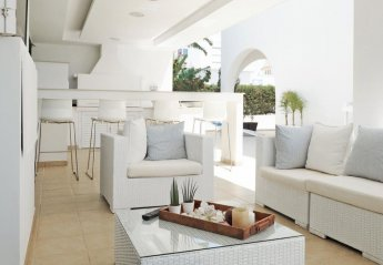 0 bedroom Villa for rent in Paralimni