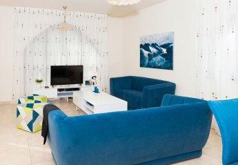 0 bedroom Villa for rent in Pernera