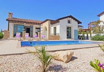 0 bedroom Villa for rent in Ayia Napa