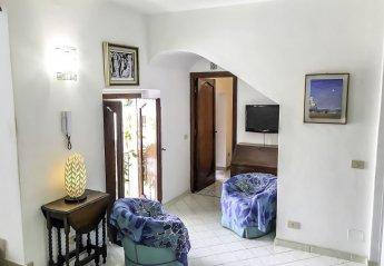 2 bedroom House for rent in Positano