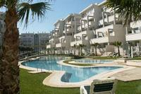 Apartment in Spain, Denia: Elegance Apartments