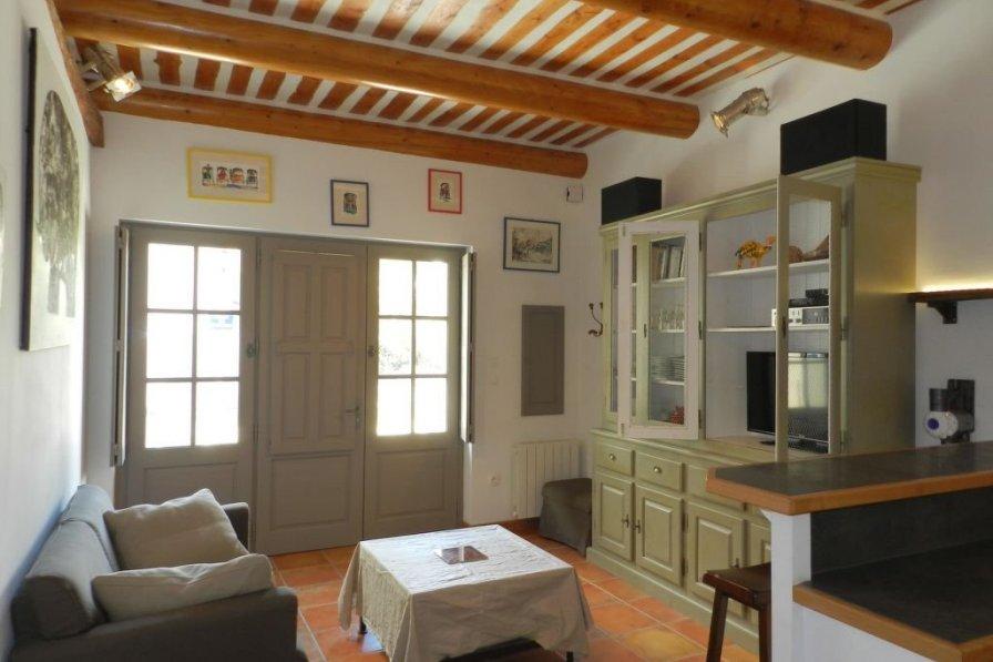 Apartment in France, Vaison-la-Romaine