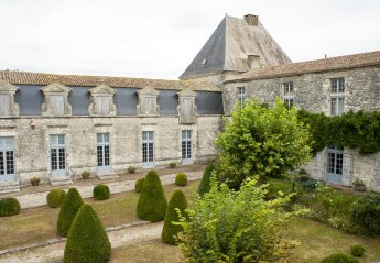 2 bedroom House for rent in Bergerac
