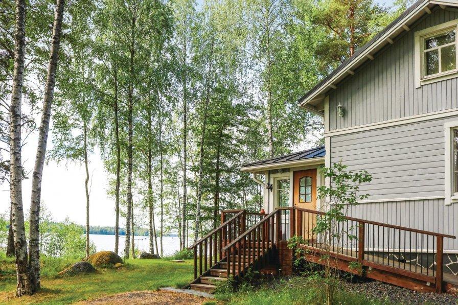 Lake District holiday cottage rental