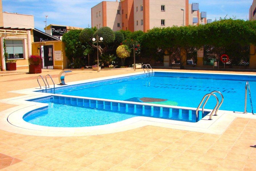Strip Pool P2