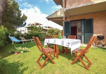 3 bedroom Apartment for rent in Scarlino