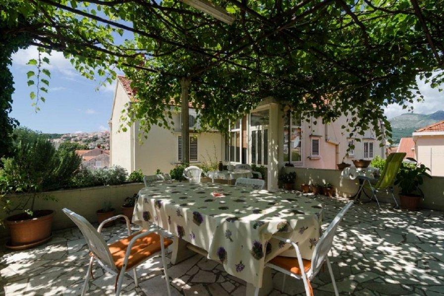 Apartment OG A1 Dubrovnik, Riviera Dubrovnik