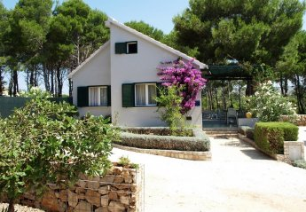 1 bedroom Villa for rent in Milna