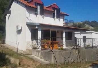 2 bedroom Apartment for rent in Rukavac